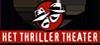 thriller-theater